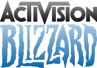 'Hundreds' of Activision Blizzard staff are reportedly being laid off