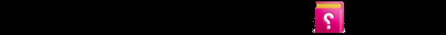 AdrenalineDocs-Logo Oranage Book Top.png