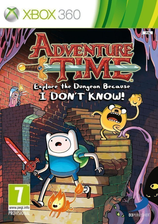 adventure_time_ETDBIDK_360.jpg