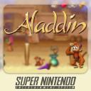 Aladdin iconTex.png