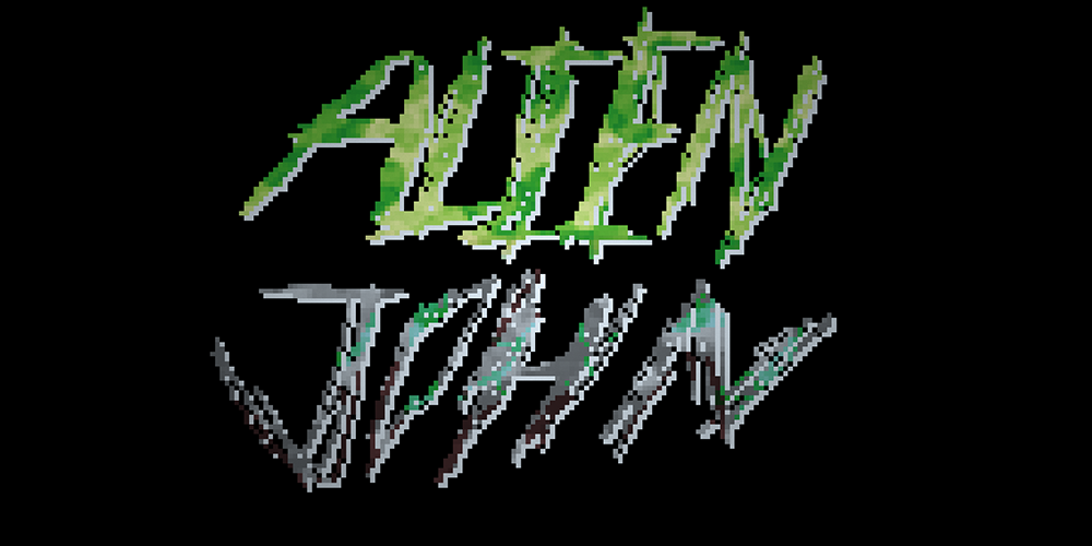 alien_john_titile.png