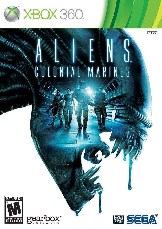 aliensmarines360.jpg
