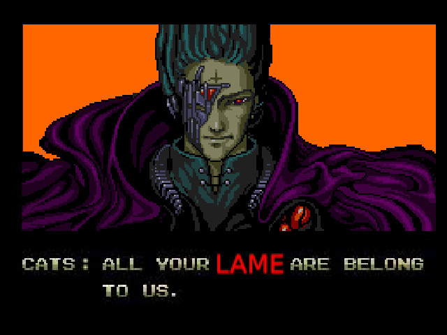 all-your-lame-are-belong-to-us.jpg