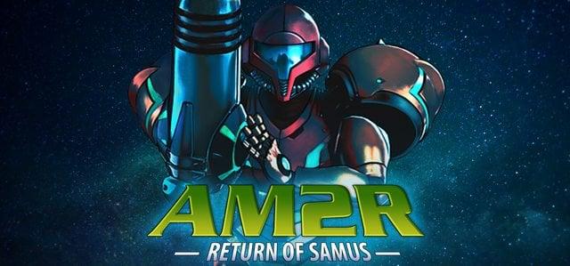 am2r gamemaker