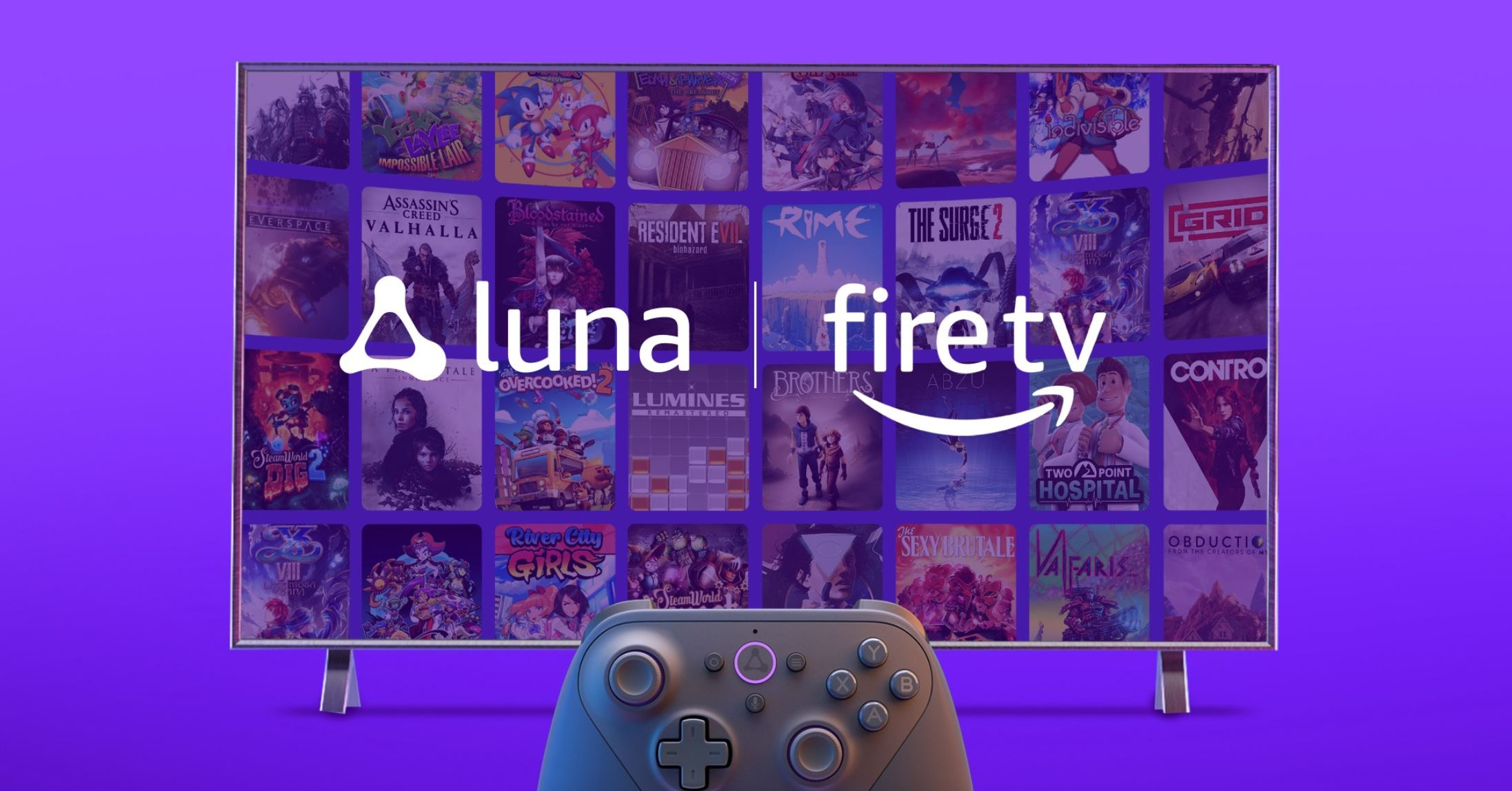 amazon luna fire tv.JPG