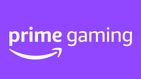 amazon-prime-gaming.png