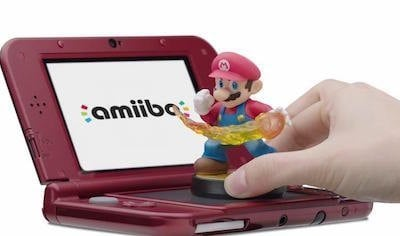 amiibo-new-3ds-xl.JPG