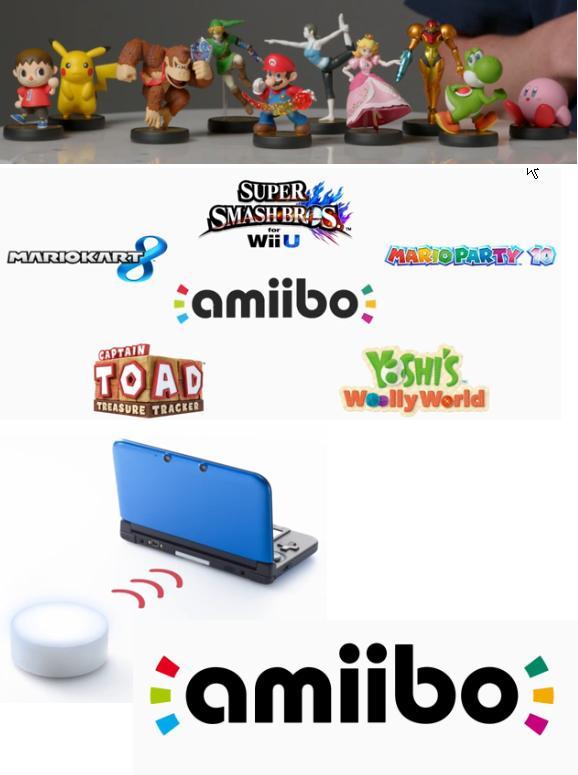 amiibo.WiiU.3DS.jpg