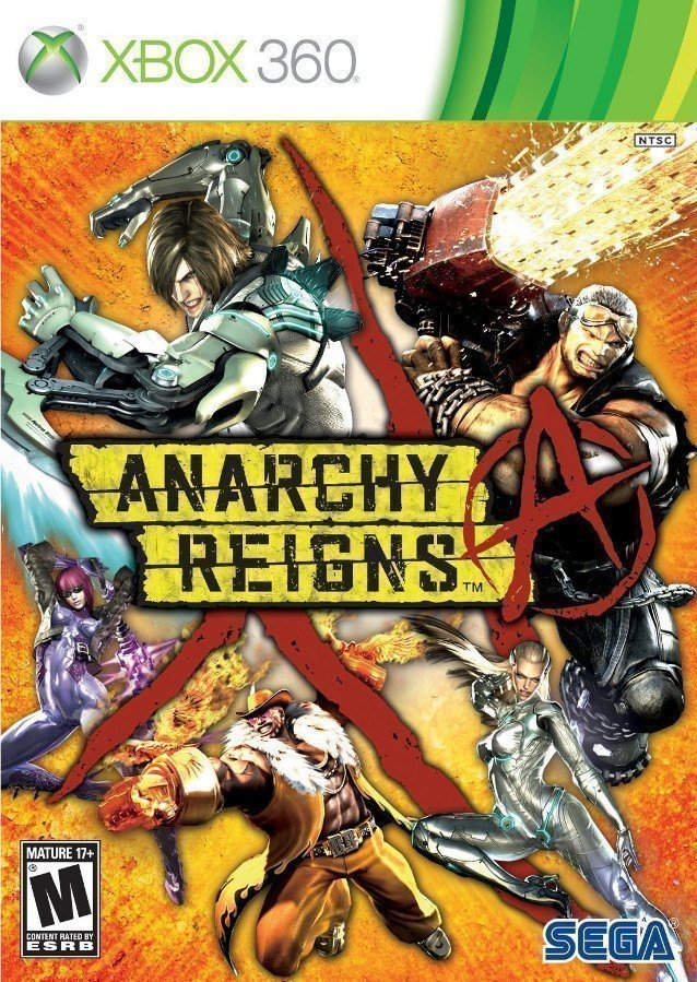 anarchyreigns360.jpg