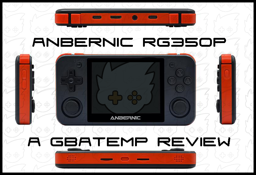 Anbernic 350p GBAtemp Review banner.png