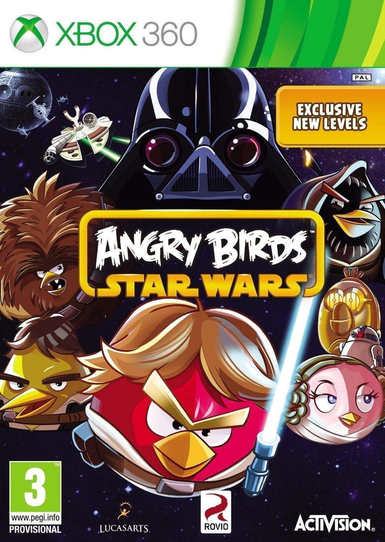 angry_birds_star_wars_360.jpg