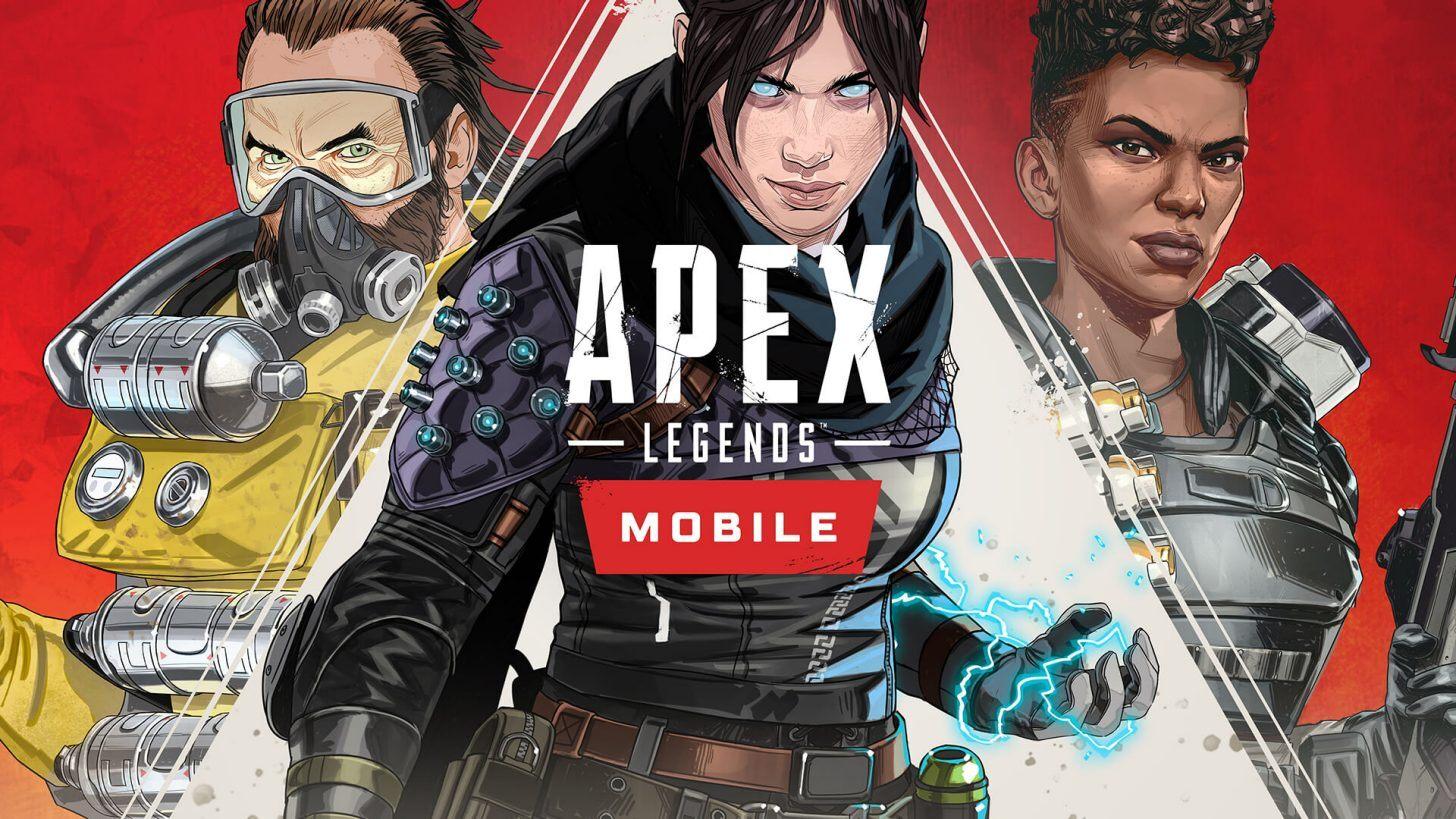 apex-mobile.jpg