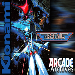 arcade-archives-gradius-[0100A070105A6000].jpg