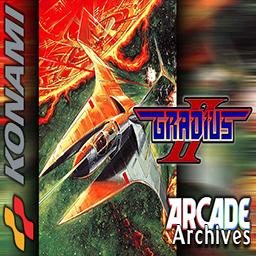 arcade-archives-gradius-2-[0100721012F9C000].jpg