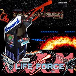 arcade-archives-lifeforce-salamander[0100F380105A4000].jpg