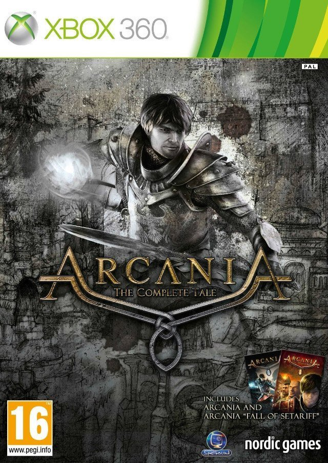 arcania_gothic4_a_complete_tale_360.jpg