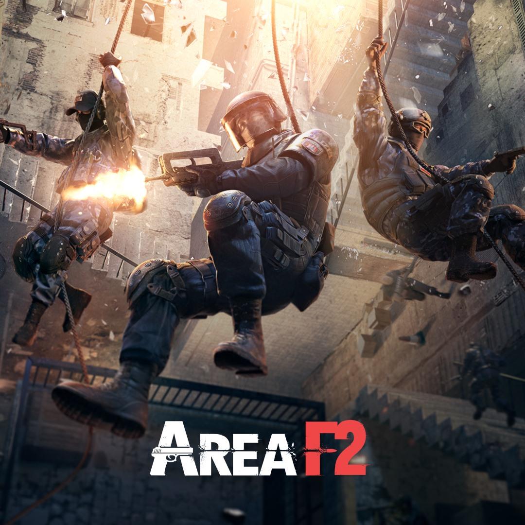 area f2.jpg