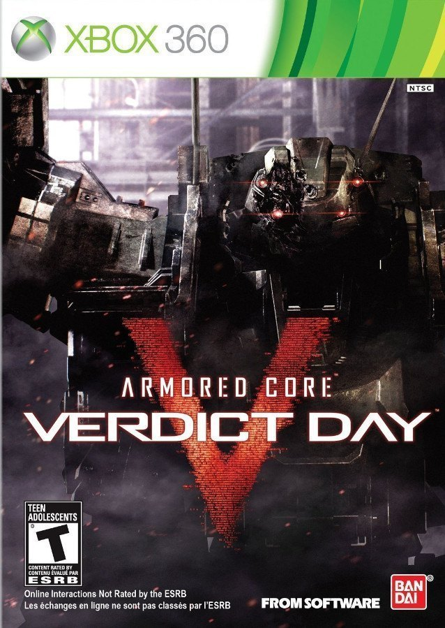 armored_core_verdict_day_360.jpg