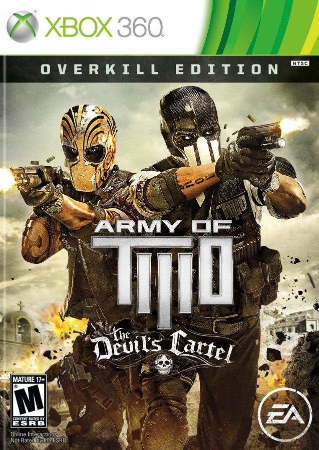 armyoftwodevilscartel_360.jpg