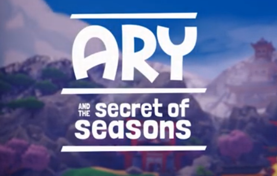 ary.PNG