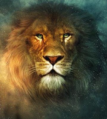 aslan21.jpg