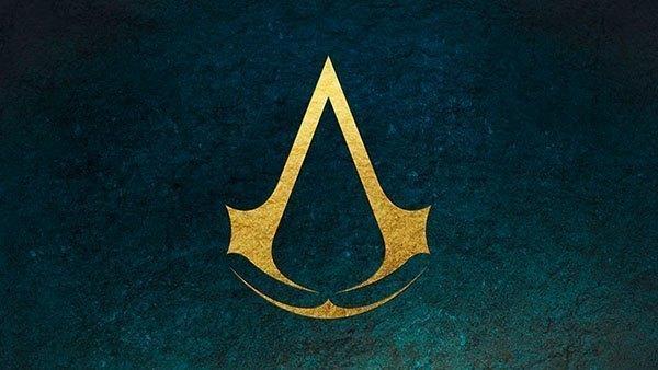 Assassins-Creed-Origins-Tease_05-16-17.jpg