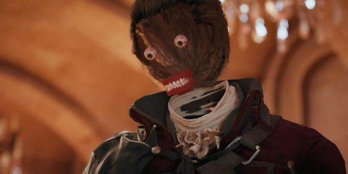 Assassins-Creed-Unity-Missing-Face-Bug.jpg.optimal.jpg