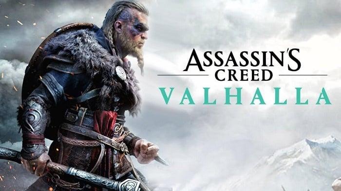 Assassins-Creed-Valhalla-release-date-october.jpg