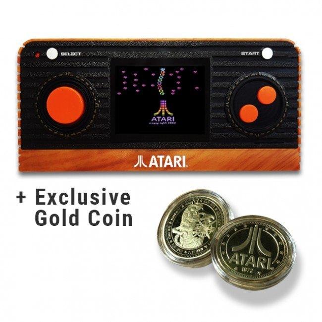 atari-handheld-packshot-650x650.jpg