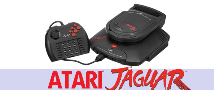 atari_jaguar (2).png