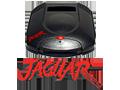 atari_jaguar.png