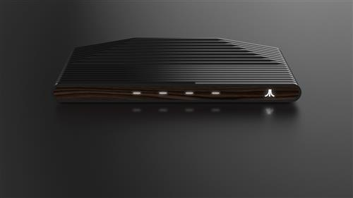 Ataribox1Resize.jpg