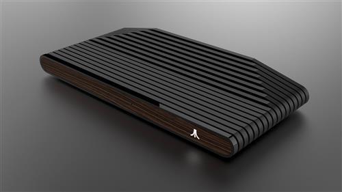 AtariWood1Resize.jpg