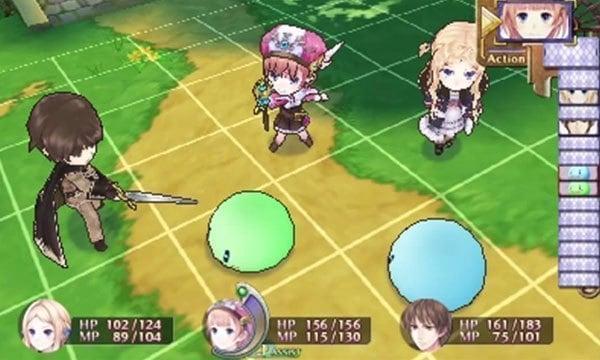 Atelier-Rorona-3DS-Ann_003.jpg