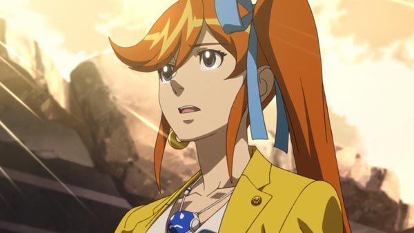 Athena_Cykes_Anime.jpg