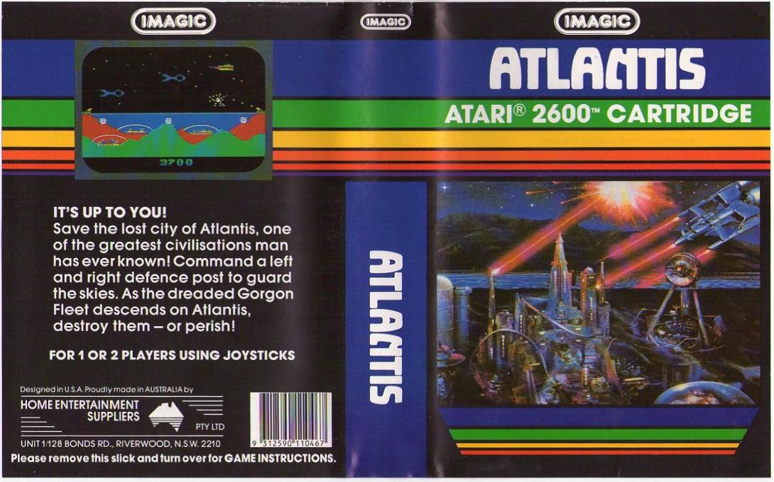 Atlantis.a26.png