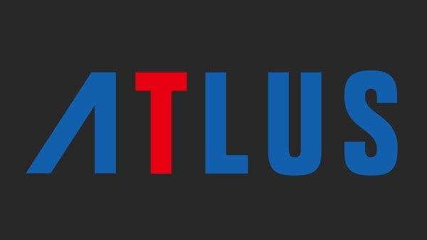 Atlus-EU-Publishing_08-24-17.jpg