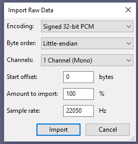 audacity import.png