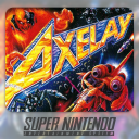 AXELAY iconTex.png