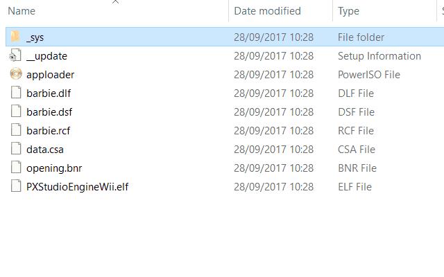Convert Wad To Iso File - westcoastmediazone4