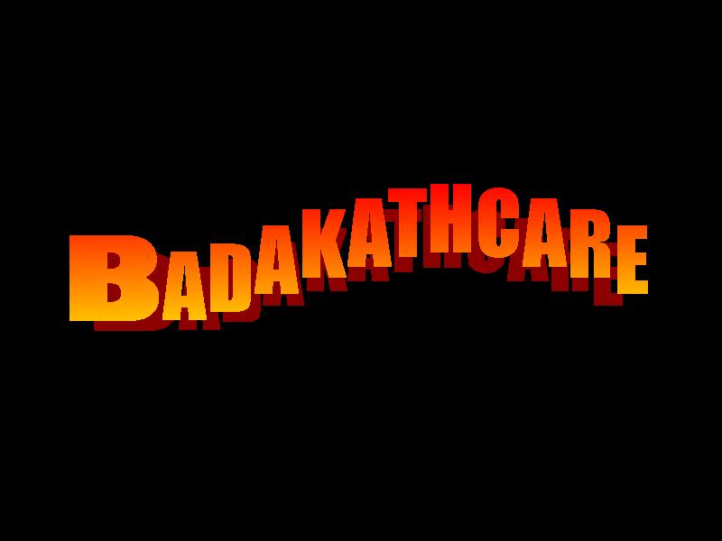 Badakathcare.png