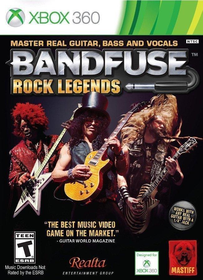 bandfuse_rock_legends_360_NTSC.jpg