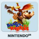Banjo-Kazooie 2 iconTex.png