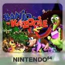 Banjo-Kazooie iconTex.png