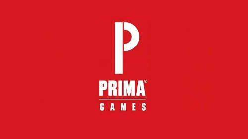 Video Game Strategy Guide Publisher Prima Games Shutting Down