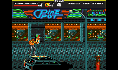 Bare Knuckle - Ikari no Tetsuken ~ Streets of Rage (World).png