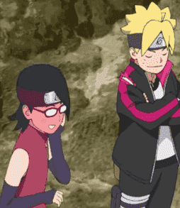 baruto and sarada.png
