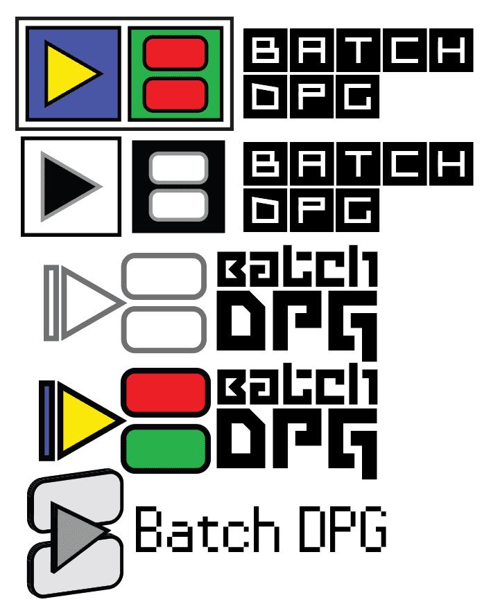 Batch DPG.png