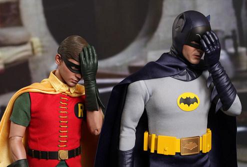 batman_and_robin_1966.jpg