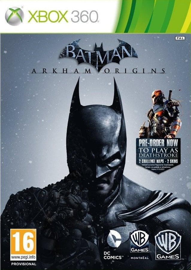 batman_arkham_origins_360.jpg